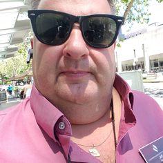 Hard Working Man, Hard Men, Daily Video, May 1, Big Men, Sacramento, Spectrum, Mens Sunglasses, Real Estate