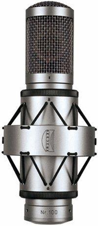 Brauner VMX 真空管マイク Brauner http://www.amazon.co.jp/dp/B003VMCWBO/ref=cm_sw_r_pi_dp_9C.Tub03HSBWH