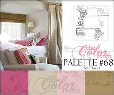 Palette 68