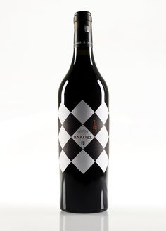 "Beetroot -+ Sideways / ""Plagios"" wine by Betroot design group vinos maximum"