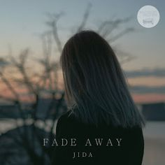 Jida - Fade Away Album Review  Producer Jida has released his first EP with singer-songwriter Rachel Lim. This album contains 6 tracks with 3 being previously released and 1 being a remix. Usually I would hate when an artists gives us only 2-3 new songs and the rest be singles or remixes but since every song here is amazing and the album flows I let it go. The chemistry between the two artist is amazing. The beats are so spacey yet soulful enough hat you pay attention to ever piano chord and…