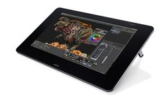 Cintiq by Wacom