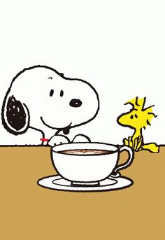 best=Snoopy Love GIF Snoopy Love Woodstock Discover Share GIFs , Shop Sparkly Prom dresses and sequin formal dresses at Simply Dresses. Gifs Snoopy, Snoopy Videos, Snoopy Images, Snoopy Pictures, Snoopy Quotes, Peanuts Quotes, Peanuts Cartoon, Peanuts Snoopy, Woodstock Snoopy