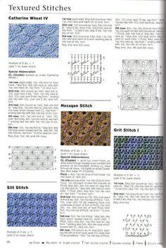 21 - sas33ss - Álbuns da web do Picasa