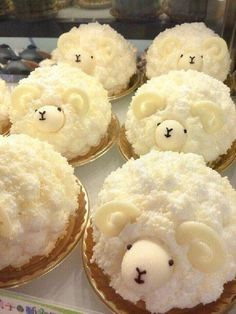 Pretty Birthday Cakes, Pretty Cakes, Cute Cakes, Cute Desserts, Dessert Recipes, Frog Cakes, Cute Baking, Cafe Food, Aesthetic Food