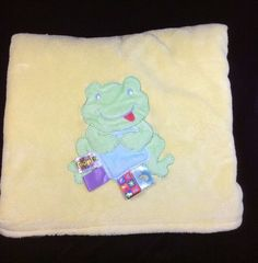 1000 Images About Baby Blankets Loveys And More On