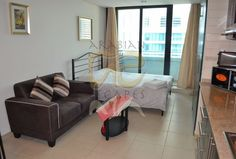 Bright studio furnished wth balcony utilities incld  AE-R-3064 #ArabianEscapes #business #realestate #properties #propertyforrent #propertyforsale #dubai #dubairealestate #dubaiproperties #luxury #house #interiordesign #exteriors #living #luxuryliving #commercialvillas #apartments #offices #forrent #forsale #onlease #leasing Read more: http://www.arabianescapes.com/listing/bright-studio-furnished-wth-balcony-utilities-incld-ae-r-3064/