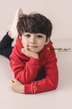 Fashion Trends For Toddlers Cute Little Boys, Cute Baby Boy, Cute Girls, Cute Babies, Baby Kids, Precious Children, Beautiful Children, Beautiful Babies, Korean Babies