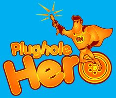 Plughole Hero Flash Sale – Must Have Ideas Two By Two, The Past, Household, How To Remove, Hero, Ideas, Thoughts