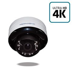 Consumer Electronics - Surveillance & Smart Home Electronics - Page 2 - Cart Archive Cctv Security Cameras, Security Camera System, Home Security Systems, Dome Camera, Ip Camera, Outdoor Camera, Bullet Camera, Network Cable, Hdmi Cables