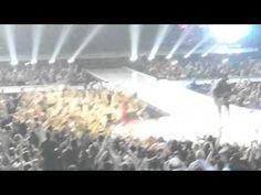 Madonna like a prayer RH los angeles - http://www.justsong.eu/madonna-like-a-prayer-rh-los-angeles/