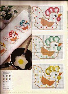 grafico+galinha.jpeg (1163×1600)