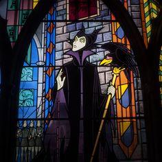 Disney Legends: Eleanor Audley