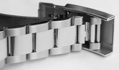 What is the Rolex Easylink Extension system? In this complete guide, we discuss how the Easylink system works and the benefits it has. Rolex Bracelet, Can Opener, Watches, Link, Easy, Wrist Watches, Wristwatches, Tag Watches, Watch