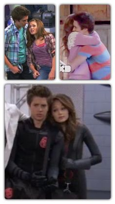HONEY I LOVE THEM SO MUCH BUT THEY R BROTHER AND SISTER WHY DO PEEPS SHIP THEM NO SHIPPY BRASE