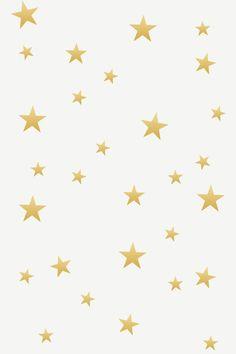 E+M_Stars_960x640