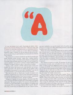 Juliana Galvis, revista Don Juan