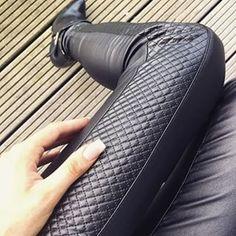 #iWear | iClothing Leather Pants, Fashion, Moda, La Mode, Lederhosen, Fasion, Leather Leggings, Fashion Models, Trendy Fashion