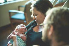 Virginia Reese Photography | Family Photography | Metro Atlanta Lifestyle Photographer