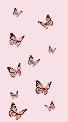 iphone wallpaper What if the only thing holding you back from experiencing and building the life of your dreams is you? Butterfly Wallpaper Iphone, Iphone Wallpaper Vsco, Iphone Background Wallpaper, Cool Wallpaper, Lock Screen Wallpaper, Cute Backgrounds For Iphone, Aztec Wallpaper, Wallpaper Wallpapers, Vintage Phone Backgrounds