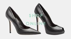 Looking for luxury vegan shoes? Check out our new online shop at www.nakfashion.com.