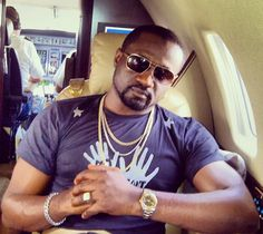 #I stopped being P-square's manager for over a month now – Jude Okoye shocks fans #vibes247