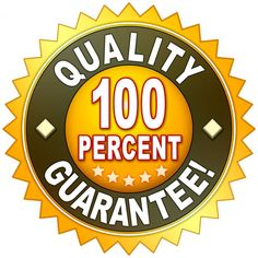 PriMiracle products carry a 100% satisfaction, money-back guarantee! Try PriMiracle today: https://www.primiracle.com/store/