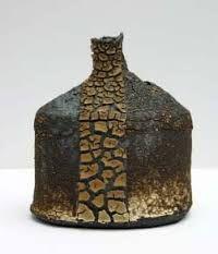 janewheeler.ceramic - Cerca con Google