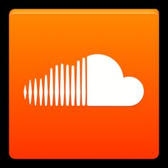 SoundCloud. Te permite entre otras cosas: descubrir las últimas novedades musicales; buscar canciones, artistas y otros usuarios;  grabar sonidos y compartirlos...