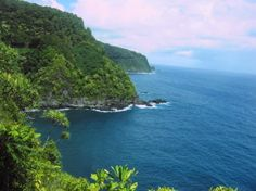 Road to Hana  Google Image Result for http://images.travelpod.com/users/bakasyonista/6.1218360300.road-to-hana.jpg