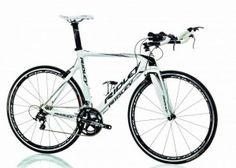 Essential bike fit factors