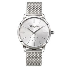 THOMAS SABO Glam & Soul Quarzuhren Women's Watch