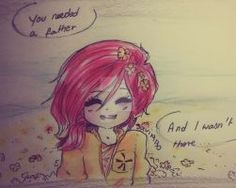 Kid Skylor by Squira130