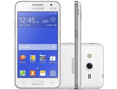 Samsung Galaxy Core 2 Full Reviews And Specifications with Latest Android Kitkat and Quad Core processors