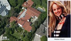 Celebrity Homes - Gallery