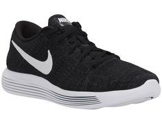 Nike LUNAREPIC Calçado de Corrida Estabilidade para Homem
