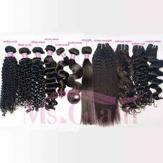 页面不存在 - Wholesale Best Brazilian Peruvian Virgin Hair Supplier Brazilian Body Wave, Body Wave Hair, Peruvian Hair, Virgin Hair, Weave Hairstyles, Makeup, Beauty, Make Up, Braided Hairstyles