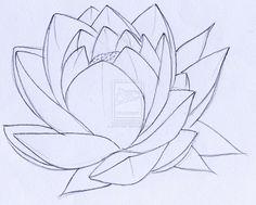 lotus tatto - Hledat Googlem