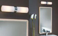 luminaire-salle-de-bain-podium-beaumont-1