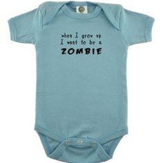 funny onesies halloween baby onesie in