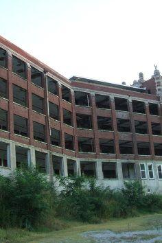 the top 27 haunted usa kentucky images road trips kentucky my rh pinterest com