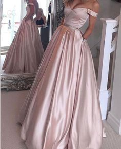 Prom Dresses, Formal Dresses, Cheap Prom Dresses, Party Dresses, Evening Dresses, Cheap Dresses, Dresses For Teens, Long Dresses, Prom Dresses Cheap, Cheap Formal Dresses, High Low Dresses, Pretty Dresses, Pink Dresses, Long Prom Dresses, Backless Dresses, Long Formal Dresses, Pink Prom Dresses, Long Evening Dresses, High Low Prom Dresses, Simple Prom Dresses, Cheap Party Dresses, Pretty Prom Dresses, Dresses For Prom, Simple Dresses, Cheap Evening Dresses, Dresses For Cheap, Cheap Lon...