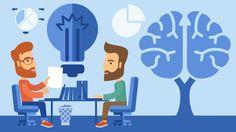"""SeedUp l'acceleratore di idee ha lanciato il contest """"dall'idea all'impresa"""". Non farti sfuggire l'occasione di vincere 30 mila euro per la tua idea di business, invia entro il 31 marzo 2016 il tuo progetto. Scopri come fare su: http://www.seedup.it/dallidea-allimpresa/"""