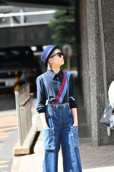 Nanami, Cute Girls, Actresses, Style, Fashion, Female Actresses, Swag, Moda, Fashion Styles