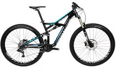 ENDURO COMP 29 Overall first impression? This bike is a game changer. For a company that was staunchly Specialized has come full circle to deliver what might just be the most rally-able on the market today. Mtb, Specialized Bikes, Bicycle Components, Mountain Biking, Adventure, Vehicles, Game Changer, Bicycles, Rally