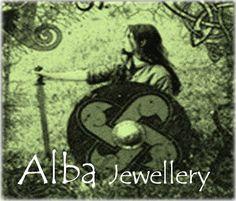 ALBA Jewellery My Images, Scotland, Jewellery, Guys, Movies, Movie Posters, Art, Art Background, Jewels