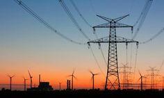 Águas de Pontal: Autorizada instalação de complexo eólico no sul do...