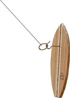 c9c143558af Tiki Toss The Original Hook and Ring Game Tiki Toss http   www.
