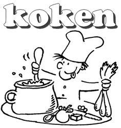 koken - Google zoeken