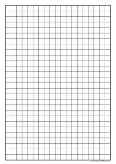 Marvelous Free Graph Paper. See More. A Y